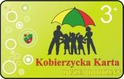 link do strony: www.gops.kobierzyce.pl/kobkdr